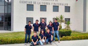 Proyecto para crear un geoparque en Hidalgo