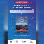 La Salle Pachuca y la UNAM publican nueva edición