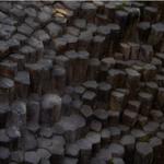 Conociendo un lugar excepcional: Comarca Minera